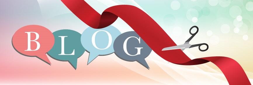 Catégories du Blog