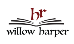 Willow H.R. Harper
